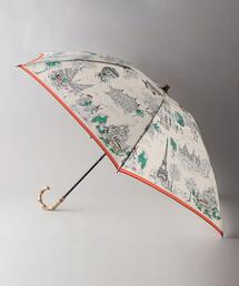 manipuri 折傘