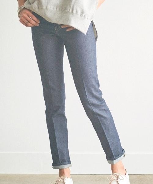 【値下げ】 【セール】jonnlynx デニム(デニムパンツ)|Jonnlynx(ジョンリンクス)のファッション通販, 【限定価格セール!】:db6918a8 --- fahrservice-fischer.de