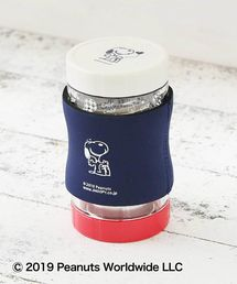 Afternoon Tea(アフタヌーンティー)のPEANUTS/ツインキャップボトル(グラス/マグカップ/タンブラー)