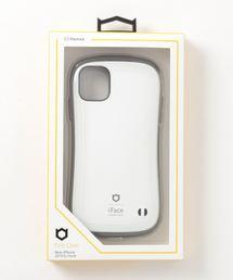iFace(アイフェイス)のiPhone11 ケース iFace First Class Standard アイフェイス iPhoneケース(モバイルケース/カバー)