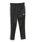 adidas(アディダス)の「adidas / BECKENBAUER TRACK PANTS(その他パンツ)」 ブラック