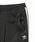 adidas(アディダス)の「adidas / BECKENBAUER TRACK PANTS(その他パンツ)」 詳細画像
