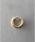 LION HEART(ライオンハート)の「LH-1 WEB限定 プレーンフープピアス(ピアス(片耳用))」 ゴールド系その他