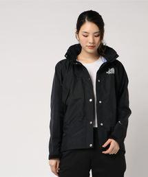 THE NORTH FACE/ザ・ノース・フェイス Moutain Raintex Jacket/マウンテン レインテックス ジャケット(マウンテンパーカー)