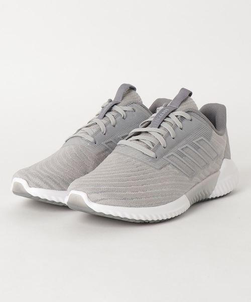 adidas アディダス climacool 2.0 クライマクール B75841 19SM GRY/SIL