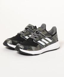 adidas(アディダス)の《adidas》アディダスファイト EL K AOP(スニーカー)