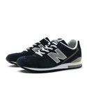 BEAMS LIGHTS Men's | NEW BALANCE / MRL996(スニーカー)