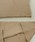 select MOCA(セレクトモカ)の「もっちり柔らか肌触り★ユニセックスバルーンスリーブデザインオーバーサイズボリュームニット(ニット/セーター)」|詳細画像