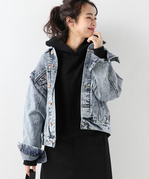 https://wear.jp/item/28557188/