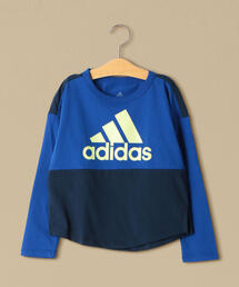 3dc69a9cfb31c green label relaxing KIDS(グリーンレーベルキッズ)の「 キッズ ADIDAS(