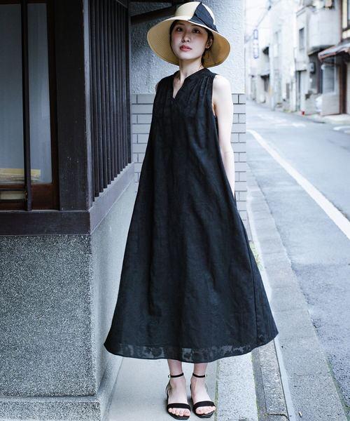 100%の保証 京都の浴衣屋さんと作った浴衣生地のロングワンピース(ワンピース) haco!(ハコ)のファッション通販, 白馬村:53ac6880 --- blog.buypower.ng
