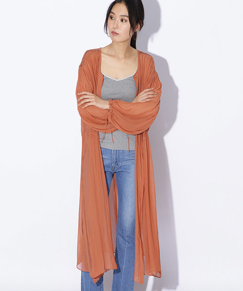 大人気新品 楊柳ワンピース, ミセスファッション 織美屋 814550f9