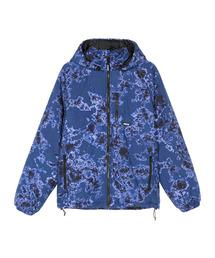 STUSSY(ステューシー)のInsulated Jacket(ブルゾン)