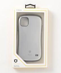 iFace(アイフェイス)のiPhone11 ケース iFace First Class メタリック パステル センス iPhoneケース アイフェイス(モバイルケース/カバー)