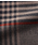 NEWYORKER(ニューヨーカー)の「チェックセミワイドハンサムパンツ(パンツ)」 詳細画像