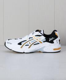 <ASICS>GEL-KAYANO 5 OG/スニーカー