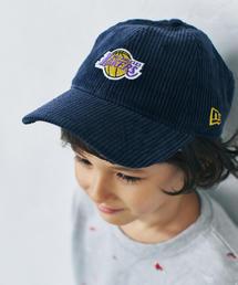 〔別注 〕NEWERA(ニューエラ) NBA CAP