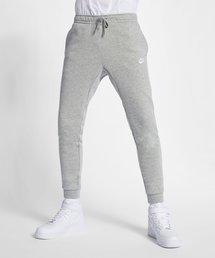 NIKE(ナイキ)の「ナイキ クラブ フレンチテリー メンズ ジョガーパンツ(パンツ)」