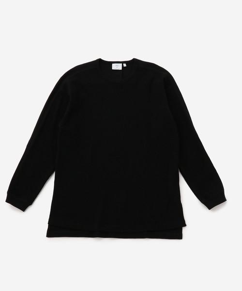 【大放出セール】 【セール TOKYO】サーマルプルオーバー(Tシャツ/カットソー) CONVERSE セール,SALE,CONVERSE TOKYO(コンバーストウキョウ)のファッション通販, 【超特価】:c69b13a9 --- blog.buypower.ng
