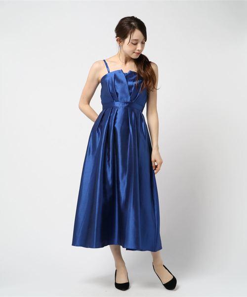 割引価格 【セール brille,ドリードール】シャンタン セレモニーベアワンピースドレス (肩ストラップ付き)(ドレス) Luxe|Dorry Doll/ Doll(ドリードール)のファッション通販, 伊勢真珠工房:ed11f1e5 --- ulasuga-guggen.de