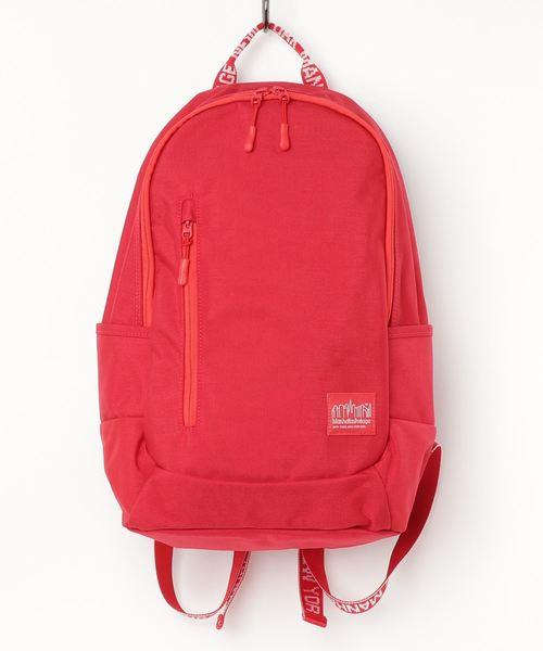 4164d40b40d5 IDENTⅡ Intrepid Backpack JR(バックパック/リュック)|Manhattan Portage(マンハッタンポーテージ)のファッション通販  - ZOZOTOWN