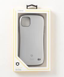 iFace(アイフェイス)のiPhone11ProMax ケース iFace First Class メタリック パステル センス iPhoneケース アイフェイス(モバイルケース/カバー)