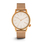 KOMONO.(コモノ)の「【KOMONO/コモノ】WINSTON ROYALE(腕時計)」 アンティークゴールド