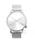 KOMONO.(コモノ)の「【KOMONO/コモノ】WINSTON ROYALE(腕時計)」 詳細画像