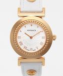VERSACE Vanity  レディース 腕時計(腕時計)