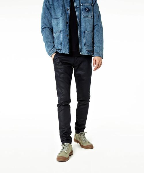 【最安値に挑戦】 【JASON DENHAM COLLECTION】 YORK JDCVM デニムパンツ(デニムパンツ) JDCVM MENS,デンハム COLLECTION】|DENHAM(デンハム)のファッション通販, Viet Store:958efbd3 --- superlite.com.vn