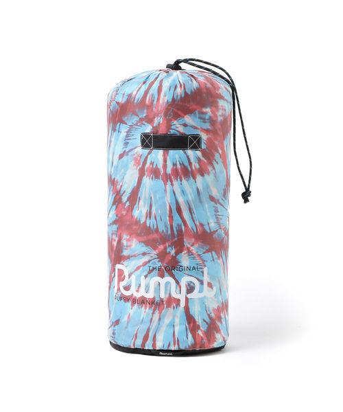 RUMPL / ORIGINAL PUFFY BLANKET