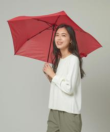 <U-DAY> W/R 折りたたみ傘