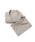 NEWYORKER(ニューヨーカー)の「【ウォッシャブル】Summer Time Jacket/サマータイムジャケット(ポーチ付き)(テーラードジャケット)」|詳細画像