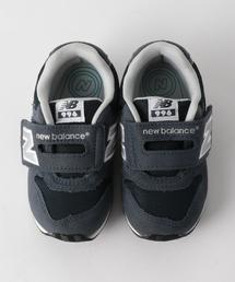 ◆NEW BALANCE(ニューバランス)FS996C 14cm-16.5cm/h