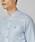 Ted Baker(テッドベーカー)の「STUART リネンxコットン混 長袖シャツ(シャツ/ブラウス)」|詳細画像