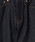 BEAUTY&YOUTH UNITED ARROWS(ビューティアンドユースユナイテッドアローズ)の「【追加予約】BY∴ スリムストレートデニムパンツ(デニムパンツ)」|詳細画像