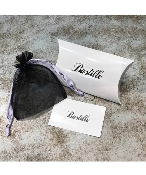 con affetto(select)(コンアフェットセレクト)の「【Bastille】アンバーバングル(バングル/リストバンド)」|詳細画像