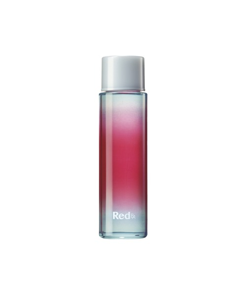 Red B.A(レッドビーエー)の「Red B.A グローラインオイル(美容液/オイル/クリーム)」|その他