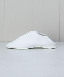 <repetto>JAZZ DANCE SHOES/シューズ