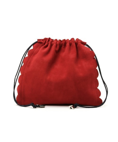 贈り物 【ブランド古着】ハンドバッグ(ハンドバッグ) LUDLOW(ラドロー)のファッション通販 - USED, ヤスシ:3487b382 --- dpu.kalbarprov.go.id
