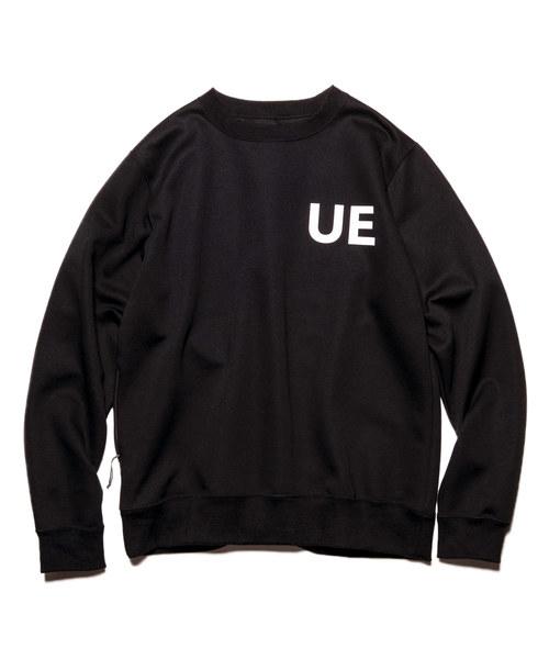【ついに再販開始!】 BACK NECK CONCEALED uniform POCKET CREW CONCEALED NECK SWEAT(スウェット)|uniform experiment(ユニフォームエクスペリメント)のファッション通販, ホラドムラ:7f30ce14 --- svarogday.com