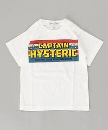 CAPTAIN HYS Tシャツ【XS/S/M】ホワイト系その他2
