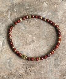 Magine(マージン)のWALL slim Bracelet(ブレスレット)