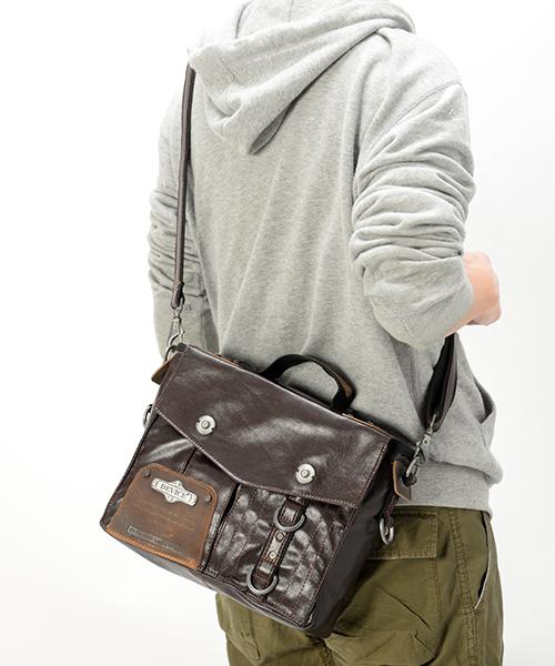 【DEVICE/デバイス】 gear ツールバッグ