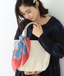 L.L.Bean | L.L.Bean×BEAMS / DEEP BOTTOM BOAT&TOTE BAG S(トートバッグ)