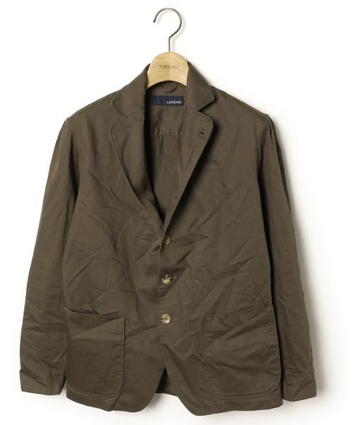 祝開店!大放出セール開催中 【セール/ブランド古着】テーラードジャケット(テーラードジャケット)|LARDINI(ラルディーニ)のファッション通販 - USED, ドリンクキング:1ab2eb13 --- reizeninmaleisie.nl