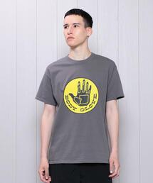 <BODY GLOVE>LOGO T-SHIRT/Tシャツ