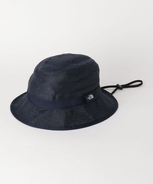 THE NORTH FACE(ザノースフェイス)HIKE HAT