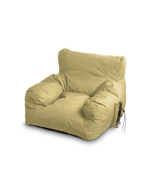 OUTPUT LIFE/ アウトプットライフ Compression Garden Sofa