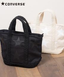 3e6627b1cd CONVERSE(コンバース)のCV Boa Ssize Tote Bag(mini)(トートバッグ